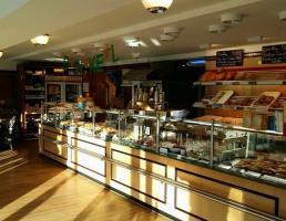 Bäckerhaus Veit in Reutlingen
