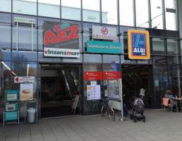AEZ Amper-Einkaufs-Zentrum GmbH in Fürstenfeldbruck