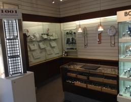 Zehder Juwelier in Reutlingen