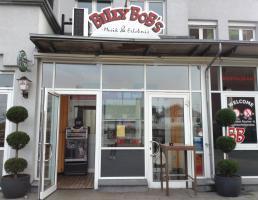 Billy Bob's in Reutlingen