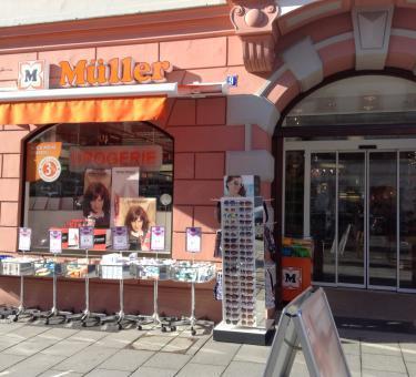 Konstanz Casino Offnungszeiten