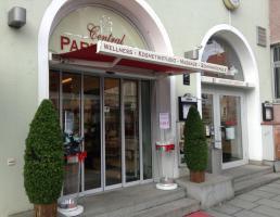 Central Parfümerie in Fürstenfeldbruck