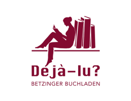 Déjà-lu? Betzinger Buchladen in Reutlingen