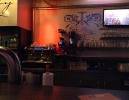 Café Daily Café in Reutlingen