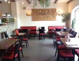 China Thai Wok Imbiss in Reutlingen
