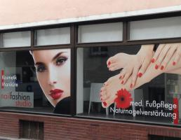 Nail Fashion Studio in Reutlingen