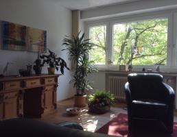 Psychotherapeutische Praxis Dr. rer. soc. Bernd Fallert in Reutlingen