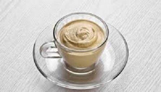 Caffee Crema