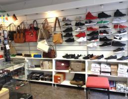 Ender's Shop in Reutlingen