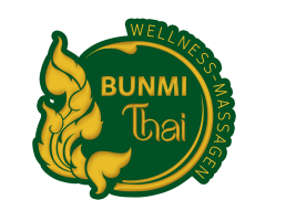 Bunmi Thaimassage in Reutlingen