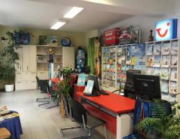 Reisebüro Armbruster in Regensburg