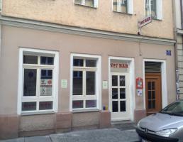 No 7 Bar in Regensburg