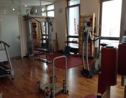 Gutsidis & Joas Praxis für Physiotherapie und med. Fitness in Reutlingen