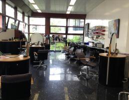 Haare & Kunst - Lux & Team Friseure in Reutlingen