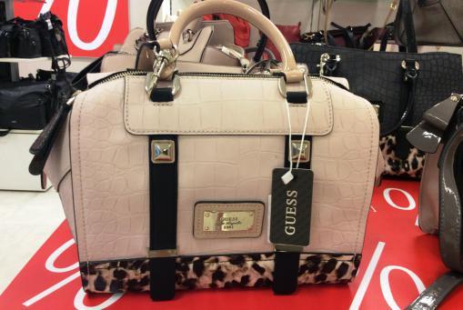 Handtaschen von GUESS