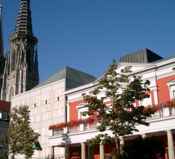 Bademode für Damen | GALERIA Karstadt Kaufhof