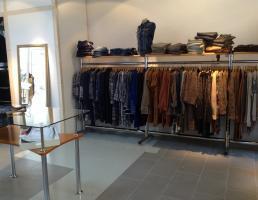Podyum Boutique in Reutlingen