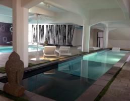 Poolness Schwimmbad und Wellnessanlagen in Reutlingen