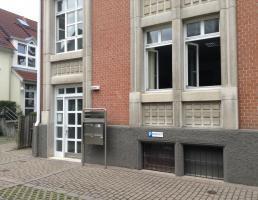 KUNZE Immobilienverwaltung Reutlingen in Reutlingen