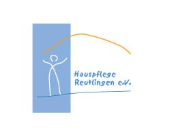 Hauspflege Reutlingen e.V. Pflegedienst in Reutlingen