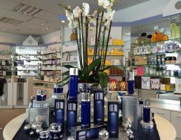 Haut Couture Kosmetikinstitut Parfümerie Markus Schmidt e.K. in Reutlingen