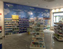 MEDICON Apotheke in Regensburg