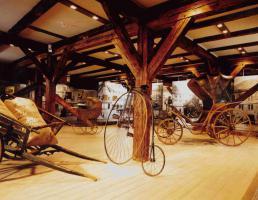 Heimatmuseum Reutlingen in Reutlingen