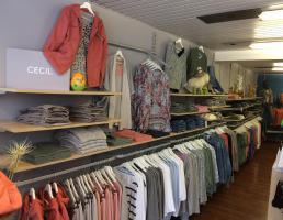Women's - Mode für Damen in Regensburg