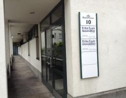 Erika Epple Hausverwaltungs Gmbh in Reutlingen