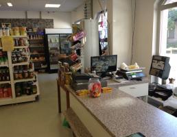 Supermarkt nasser in Reutlingen
