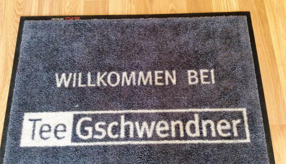 TeeGschwendner Regensburg in Regensburg Impression