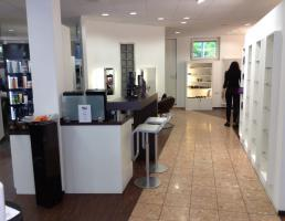 J-7 Hair Lounge Reutlingen in Reutlingen