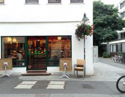K & U Bäckerei in Reutlingen