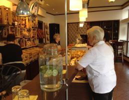 Brot Kult Reutlingen in Reutlingen