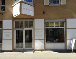 beauté nouvelle in Reutlingen