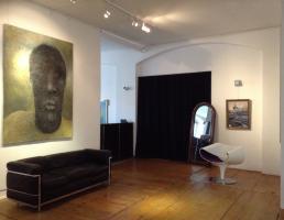 Keup Kunstauktionen in Regensburg