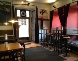 Mono Bar in Regensburg