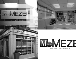 MEZEI – Gold | Silber | Münzen | Barren in Reutlingen
