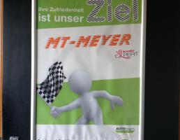 MT - Meyer KFZ-Techniker-Meisterbetrieb in Reutlingen