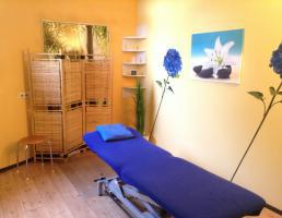 Aktifit Praxis für Physiotherapie in Reutlingen