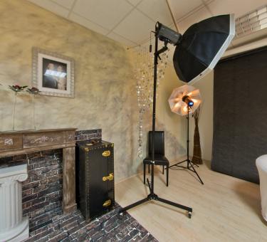 ffnungszeiten optimal foto reutlingen reutlingen. Black Bedroom Furniture Sets. Home Design Ideas