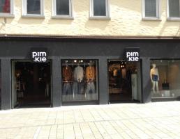 Pimkie in Reutlingen