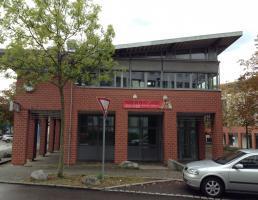 Pizza Service Jassi in Reutlingen