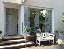 Salon Die Locke in Reutlingen