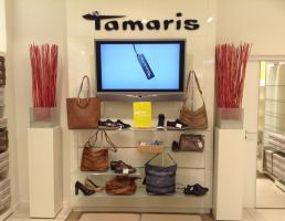 Tamaris Store in Reutlingen