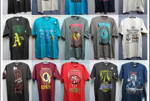Restposten...Neues Original USA T-Shirt