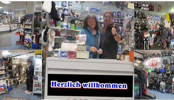 SONNENSCHIRM Sportbedarf e.K. in Reutlingen Impression