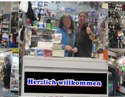 SONNENSCHIRM Sportbedarf in Reutlingen