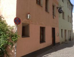 Musikbar SAX in Regensburg