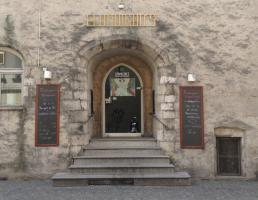 Flannigan's in Regensburg